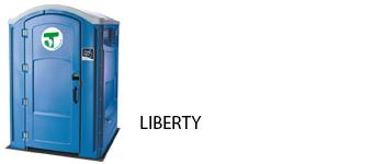 mondo_liberty_R1
